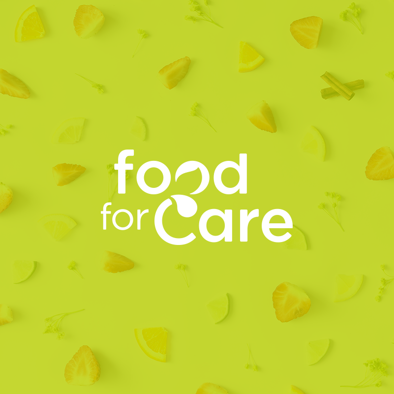 food for care